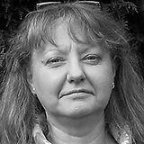 Angelika-Bertsch.jpg