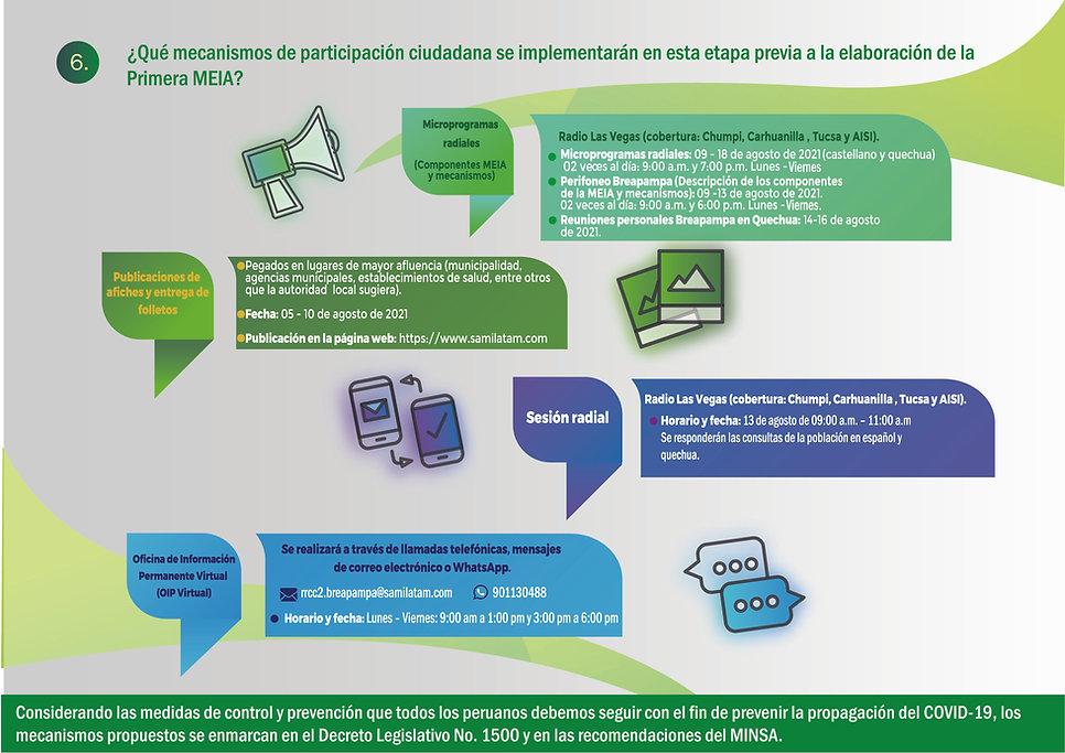 folletoArtboard 6_3x-100.jpg
