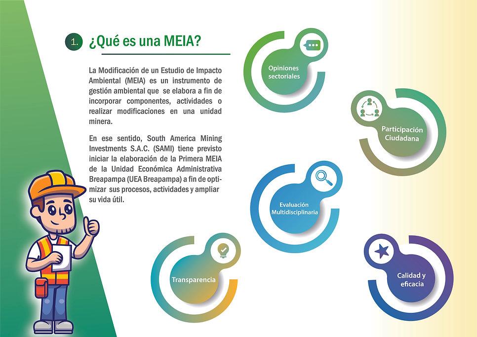 folletoArtboard 2_3x-100.jpg