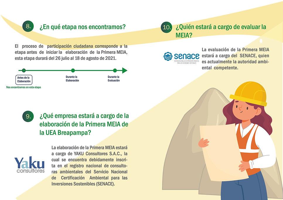 folletoArtboard 8_3x-100.jpg
