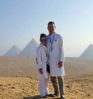 Egypt2_edited.jpg