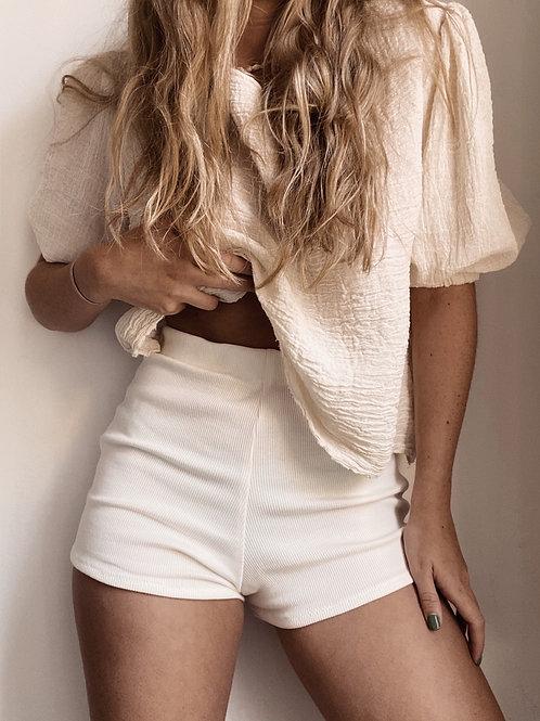 Shorts Cali