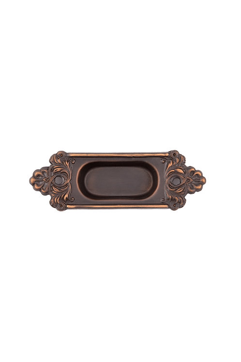 Lorraine Window Lift/ Sm Pocket Handle#0921.US10B