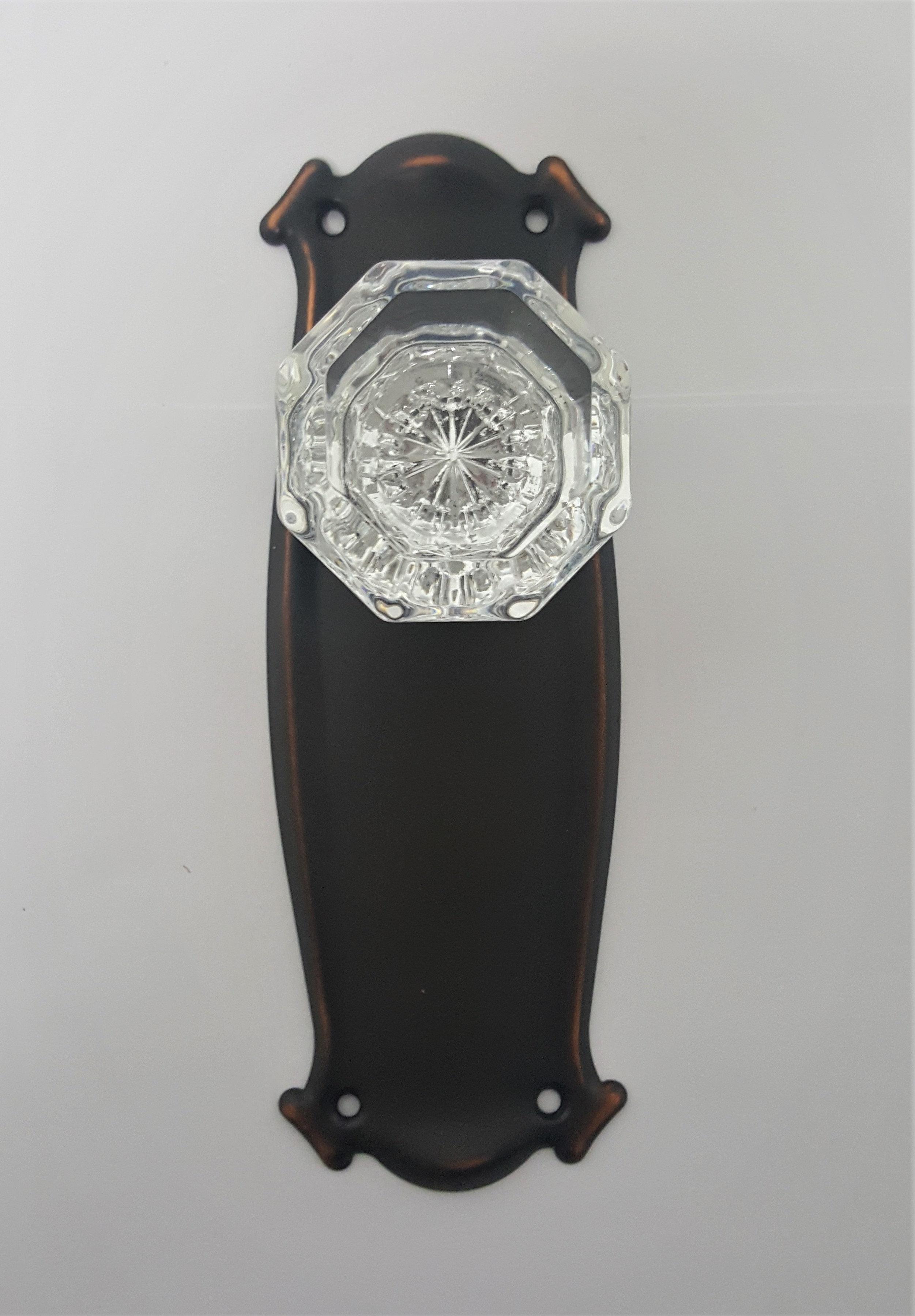 Antique Restoration Hardware & Decorative Hardware | Charleston ...