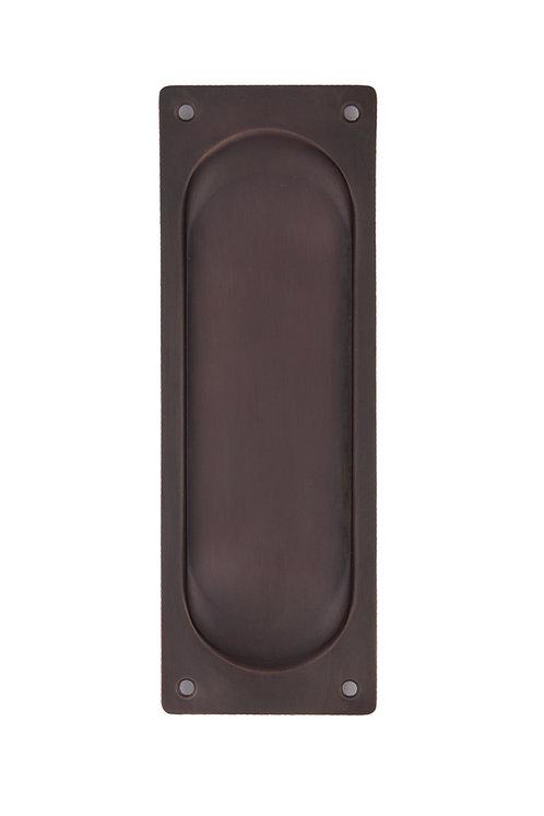 NY Flush Mount Pocket Handles #12XX.USXXX
