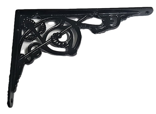 Victorian Shelf Bracket 5601.US693