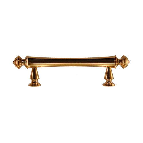 Elegant Spindle Pull #1425