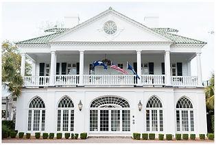 Destination-Lowndes-Grove-Plantation-Wedding-Charleston_0487.jpeg