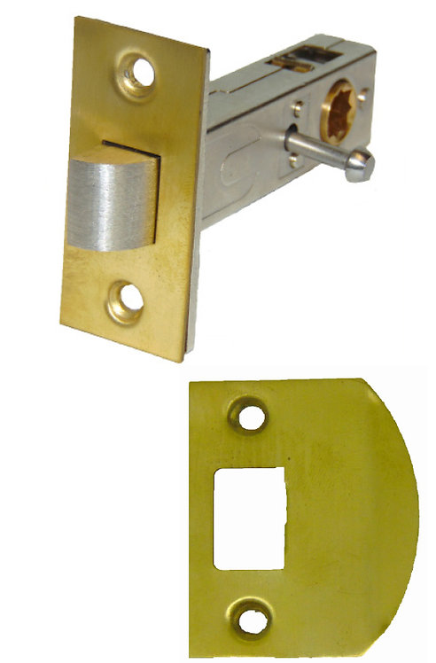 Heavy Duty Privacy Latch #28XX.USXX