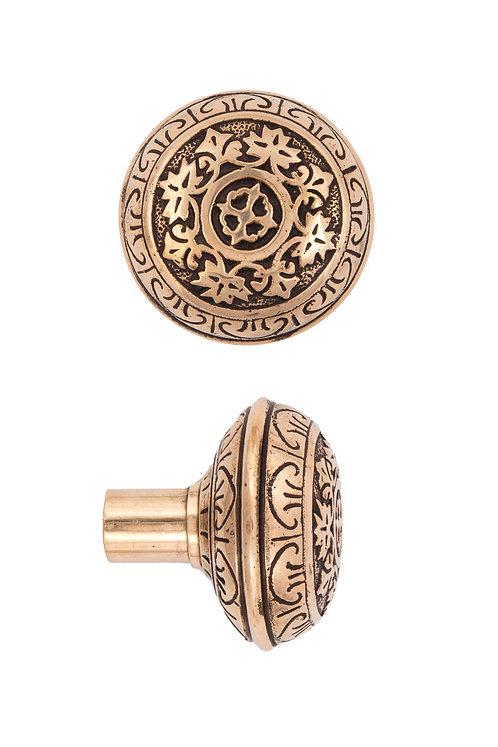 Ivy Doorknobs #5106.USXXX