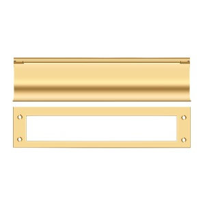 Our Best Heavy Duty Mail Slot  MS0030.USXX