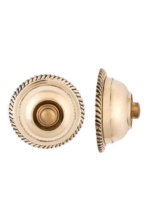 Rope Doorbell #1622.USXXX