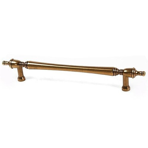 Somerset Finial Appliance Pull