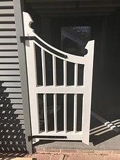 arched gate.jpg