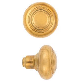 Zelda/ 1929 Doorknobs #0701.USXXX