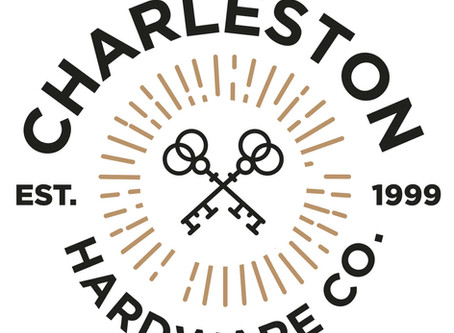 Who We Are: Charleston Hardware Co.