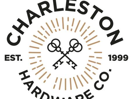 Who We Are: Charleston Hardware Co.