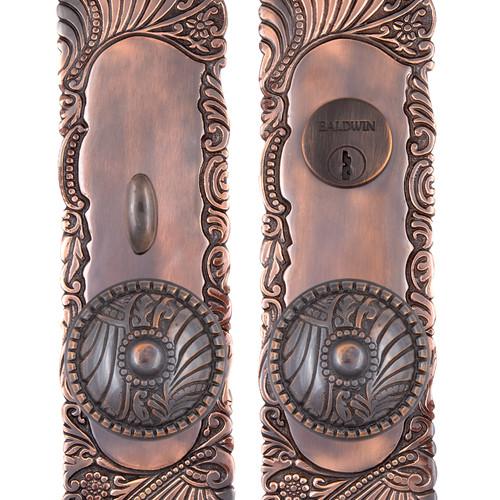 Reproduction Antique Door Locks charleston hardware co. antique restoration and decorative hardware