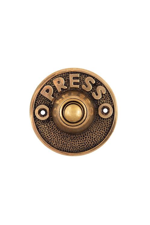 Press Doorbell Button #3301.USXXX