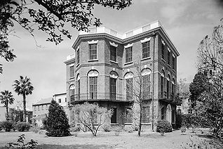 nathaniel-russell-house-charleston-library-of-congress.jpeg