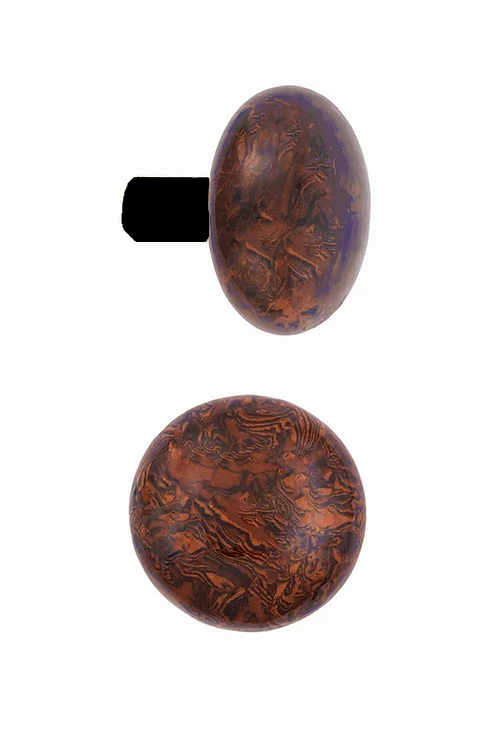 Mortise Type Bennington Doorknobs