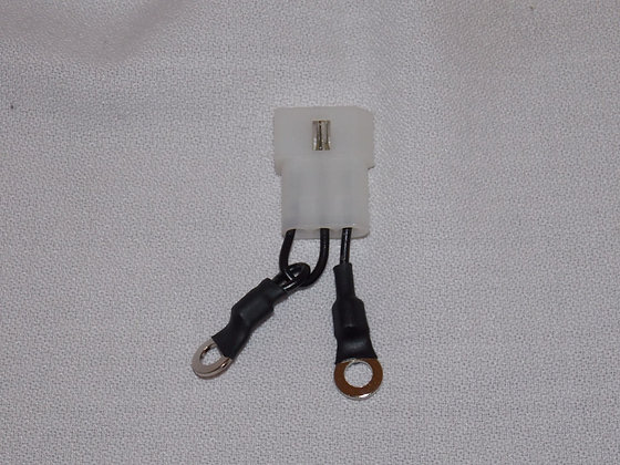 PRP Safety Box Anchor  (PRP-002)