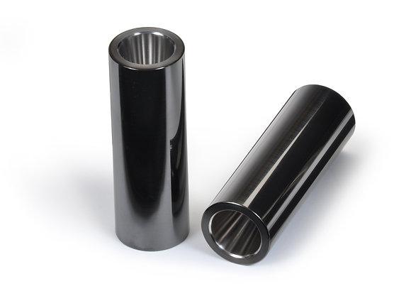 C-350  DLC Tool Steel Wrist Pins Custom Made