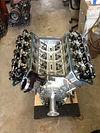 Fathead Cylinder Head Gaskets