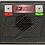 Thumbnail: FL-1690PC (16v 90AH FLP protected in Carbon)