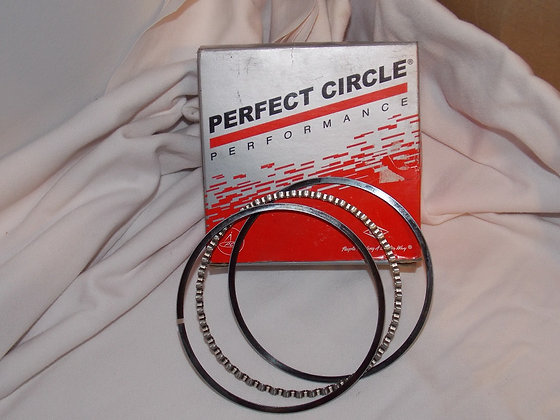 PC 4.471 3/16 CP20 Oil Ring High Tens. (303-0298)