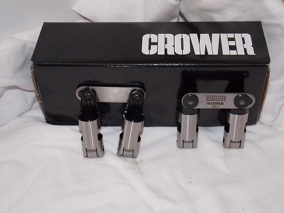 Crower Maiximus .904 Chrysler Lifter (66285M-16)