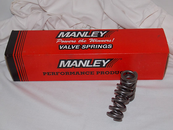 Manley Nextek Oval/ Dirt Track (Man-221452SF-16)