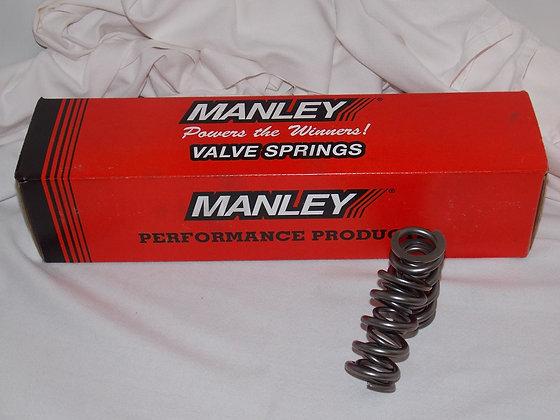 Manley NEXtek SS/Comp Spring (Man-221456-16)