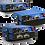 Thumbnail: RPM DL20 Data Logger