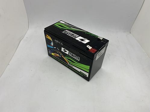 Karting Battery (FL-KB)
