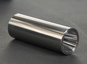 M-2 Tool Steel Wrist Pins 1.156  Diameter