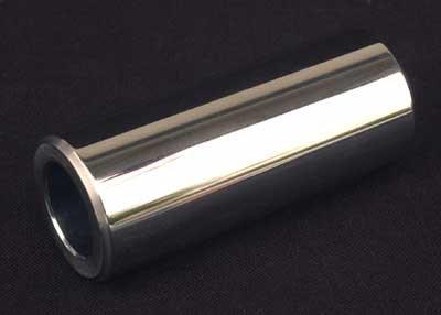 H-13  DLC Tool Steel Wrist Pins 1.094 Diameter