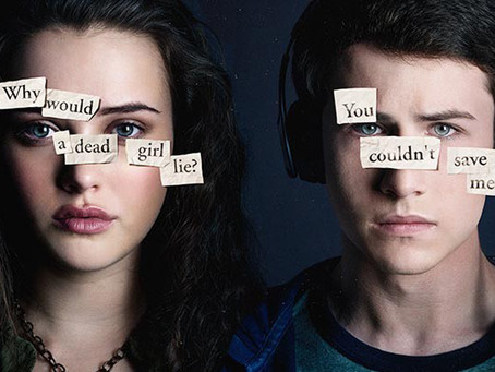 Opinion of the Week: 13 Reasons Why We Didn't Need Season 2