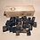 Thumbnail: Bishop Dominoes (Set 02G2019)