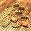Thumbnail: Stave Key Ring
