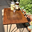 Thumbnail: Distillery Table (Recycled Wood)