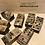 Thumbnail: Bishop Dominoes (Set 06F2021)