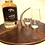 Thumbnail: Distillery Tray (Antler Handle)