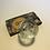Thumbnail: Stave and Glass (Glenlivet)