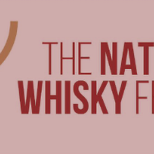 The National Whisky Festival