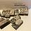 Thumbnail: Bishop Dominoes (Set 01F2021)