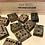 Thumbnail: Bishop Dominoes (Set 10F2021)