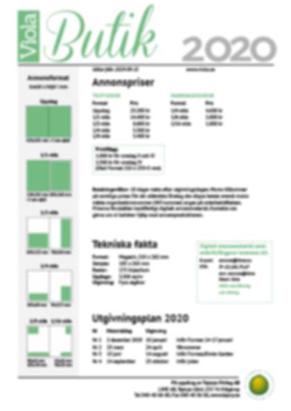 Viola Butik_info_2020.jpg