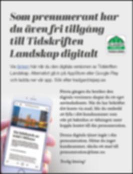 digitalannons_hemsida.jpg