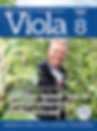 VI1908-framsida150.jpg